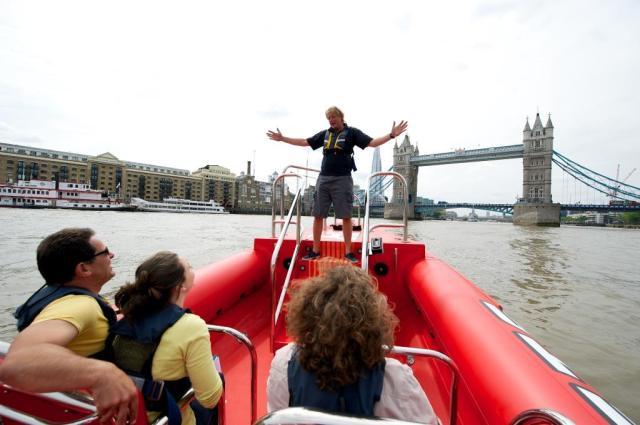Thames_Rocket 86