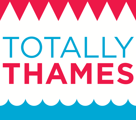 logo-totally-thames