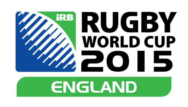 rugby-world-cup-2015-logo-1